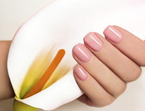Secretos de Manicure